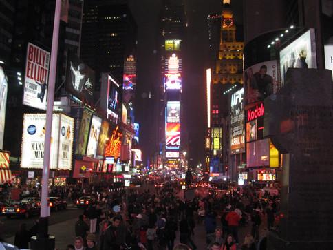 New York (703).JPG