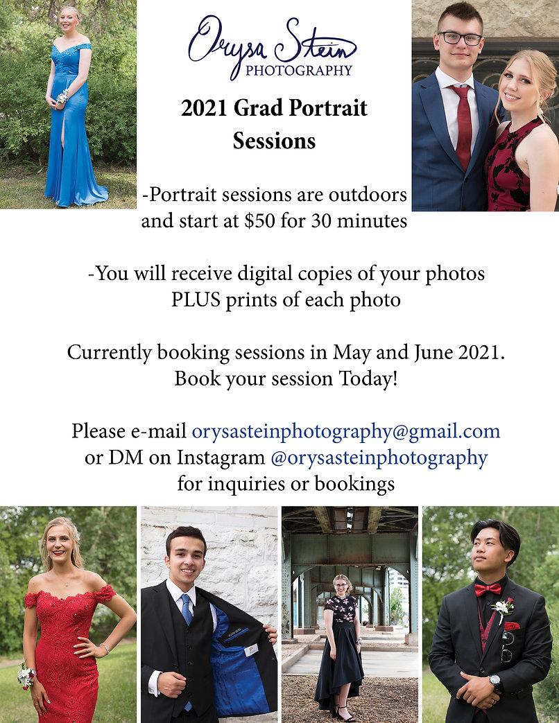 O Stein Grad Photo Sessions.jpg