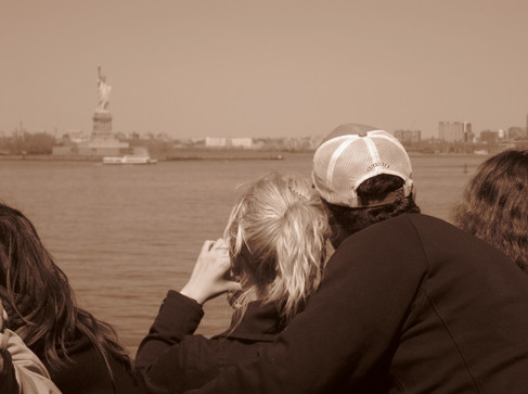New York (913).JPG