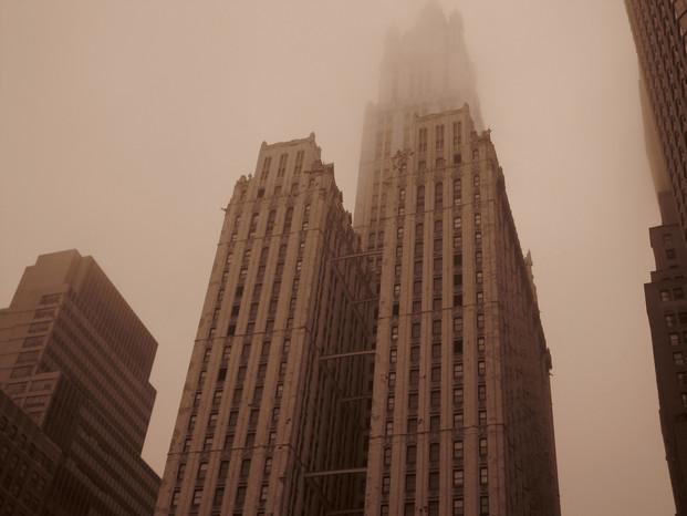 New York (734).JPG