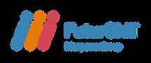 Logo_Futurskill_horizontal_sans fond.png