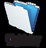 1200px-FileMaker_Inc._Logo.svg.png