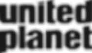 united_planet_no_background.png