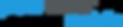 powwowmobile-logo.png