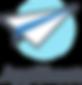 220px-AppSheet_Logo.png