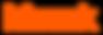 Mazak_logo-01.png