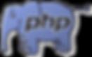 php-elephant-logo-bd4f9d83be8c8563248fe4
