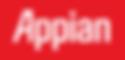 logo-appian-retina.png