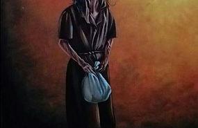 Arte Maria Luisa