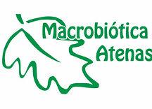 Macrobiotica Atenas