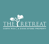Restaurante the retreat