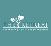Restaurante the retreat