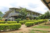 Arquitectura Colegios
