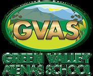 GreenValleyAtenasSchool