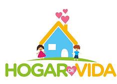 HOGAR DE VIDA