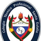 Colegio Tecnico Profesional Santa Eulalia Atenas