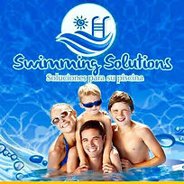 Swimming Solutions