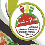 Soda Anita