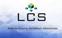 Contador Publico LCS