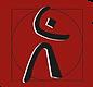 Steinmetz Logo ill_dunkel.png