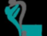 Freedom 2 Dance Company Logo, the best choice for ballroom and latin dance school in Basingstoke - Hamphire