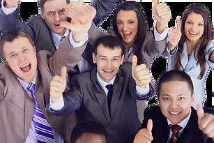 team building workshop, happy people, corporate events in basingstoke, ballroom workshops for professionals