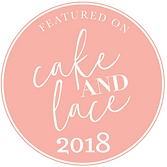 pink badge 2018.png(1).png