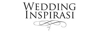 weddinginspirasi_retlogo1.jpg