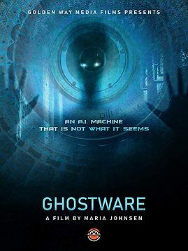 Ghostware.jpg
