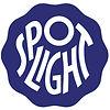 Spotlight logo.jpg