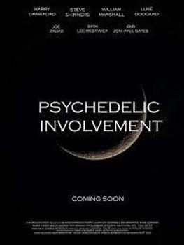 Psychedelic involvement.jpeg