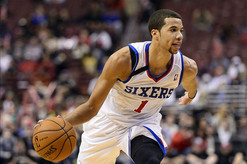 Ever wondered what ever happened to former Sixer Rookie Of The Year Michael Carter Williams?