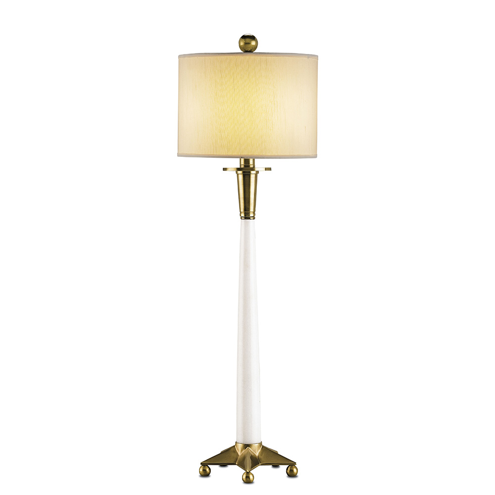 vanity-table-lamp