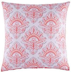 Robshaw Pillow