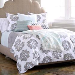 Robshaw Bed