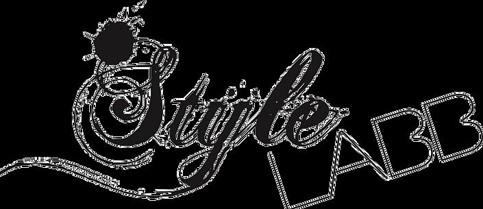 Stylelabb_edited.png