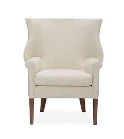 Lee Chair 1863