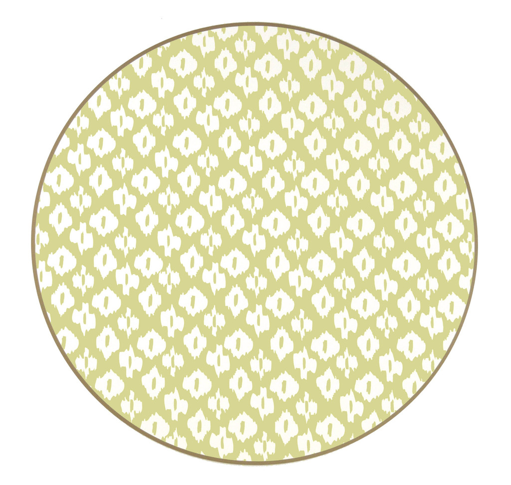 Holly Stuart Placemat 2