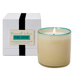 lafco-poolhouse-candle