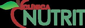 LOGO NUTRIT.png