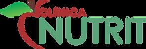 Logo Clinica Nutrit