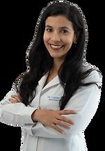 Endocrinologista Cristiane Porpino