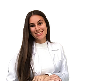 Nutricionista Juliana Azevedo