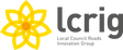 LCRIG_logo_horiz.png