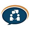 Aptus Social Skill icons.jpg.png