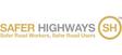 Safer Highways.png