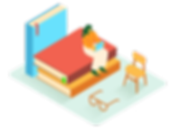 book_lover.png