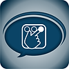 Pacing Board App for Speech: Conversation Paceboard App