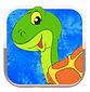 turtle%20talk%20icon_edited.png