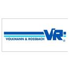 V_R 1000.png